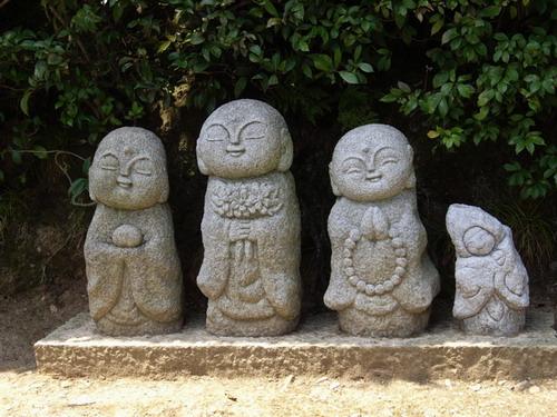 嵐山にて_e0116207_9564716.jpg