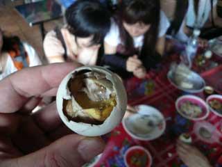 ベトナム ゼミ旅行(3日目)_b0054727_20122313.jpg