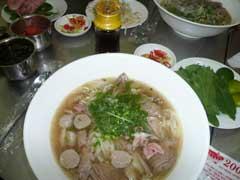 ベトナム ゼミ旅行(3日目)_b0054727_2145083.jpg