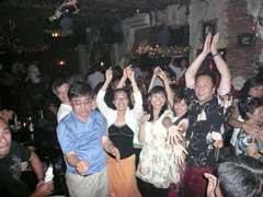 ベトナム ゼミ旅行(3日目)_b0054727_219328.jpg