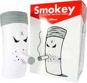 300mm Smokey by Frank Kozik_e0118156_923090.jpg