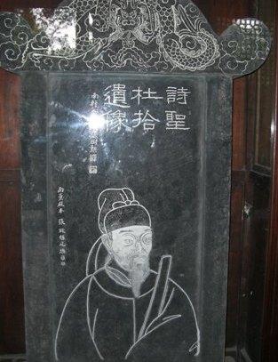 中国、四川省、三奥雪山登山報告  参加11名。_d0007657_1984690.jpg