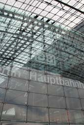 ベルリン発、ドイツ鉄道でバルト海へ_b0053082_21363471.jpg
