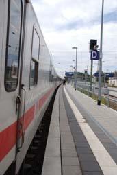 ベルリン発、ドイツ鉄道でバルト海へ_b0053082_21365116.jpg