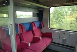 ベルリン発、ドイツ鉄道でバルト海へ_b0053082_2137643.jpg