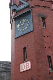 ベルリン発、ドイツ鉄道でバルト海へ_b0053082_213801.jpg