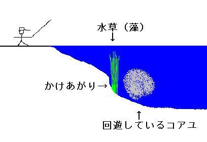 c0061689_2552368.jpg