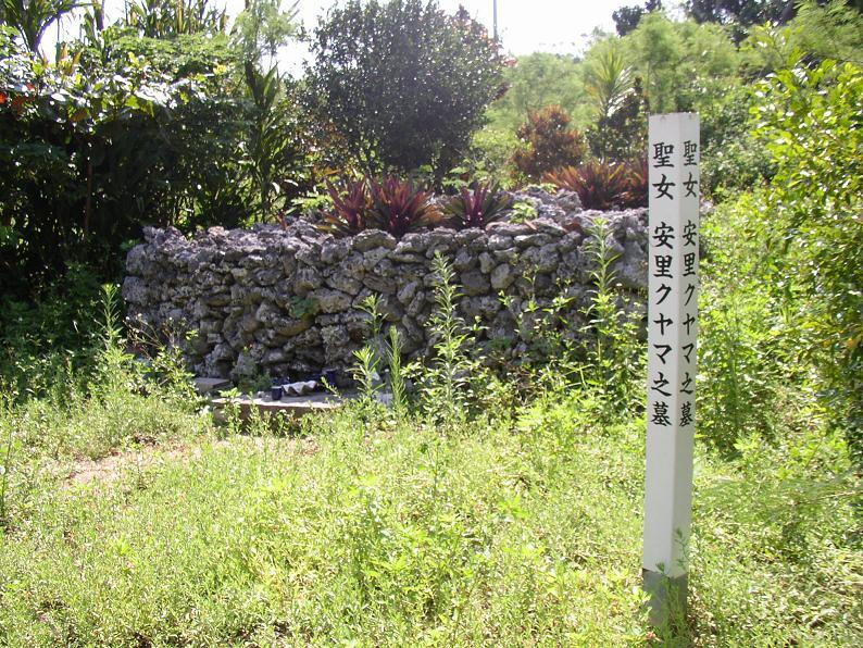 竹富島で見たもの その4_c0118393_15152236.jpg