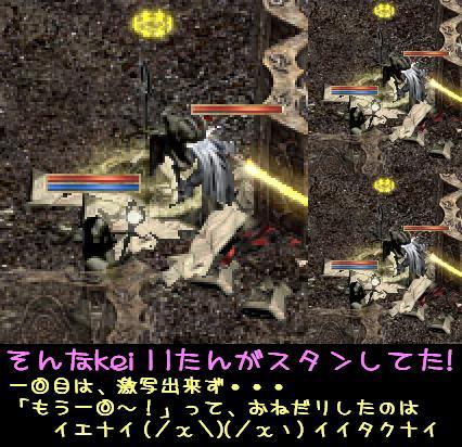 f0072010_10273863.jpg