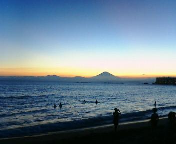 一色海岸_b0032617_20111591.jpg
