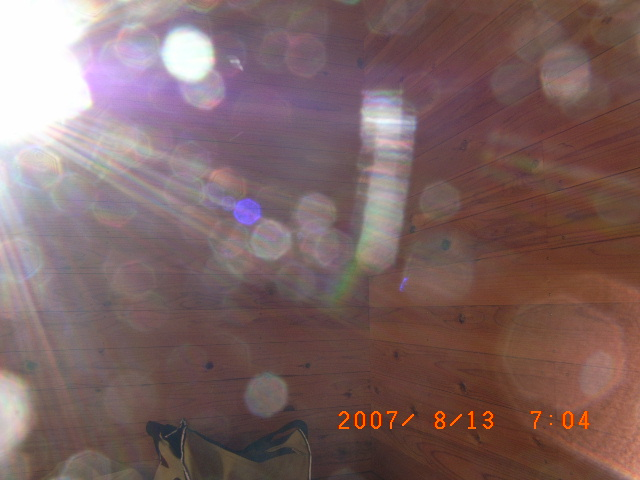 f0134521_19585531.jpg