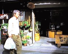 長い散歩・・DVD 発売っ!_f0048422_8371963.jpg