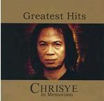 新アルバム:Chrisye In Memoriam - Greatest Hits_a0054926_5451330.jpg