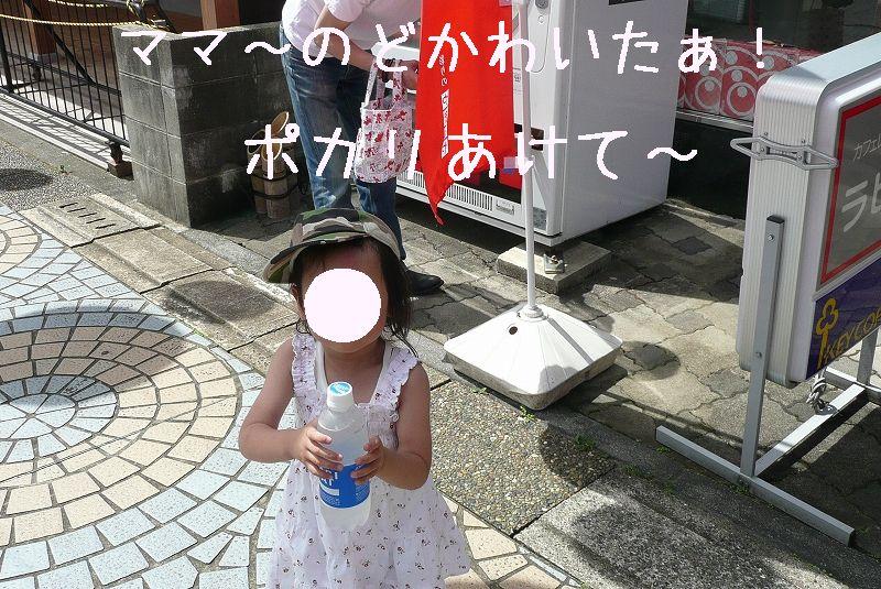 d0112036_1130026.jpg