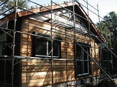 外壁工事進行中_d0059949_801755.jpg