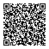e0025661_16065.jpg