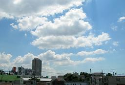 風鈴の風情_f0139963_701393.jpg