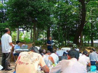 tenohasi夏祭り_f0021370_12353866.jpg