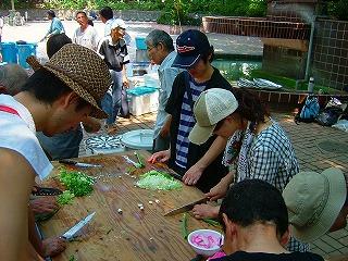 tenohasi夏祭り_f0021370_1265986.jpg