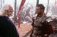 神鬼戰士電影裡開頭大戰日耳曼蠻族的羅馬軍團_e0040579_12353159.jpg