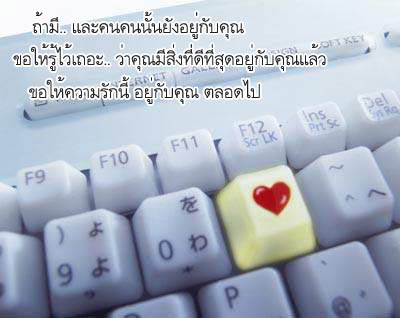 d0065480_18103721.jpg