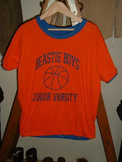 Beastie BOYS_d0121303_12153220.jpg
