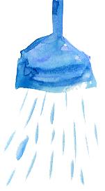 f0135024_19543422.jpg