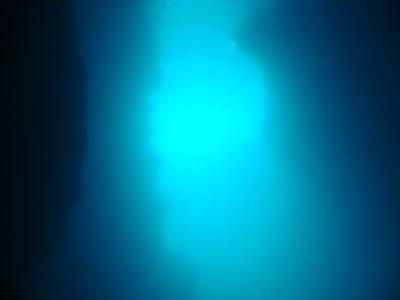 8月14日 FUN・体験・シュノーケル!!フルコース_c0070933_2392043.jpg