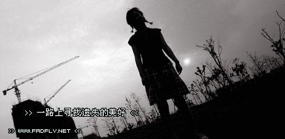 f0113252_1930268.jpg
