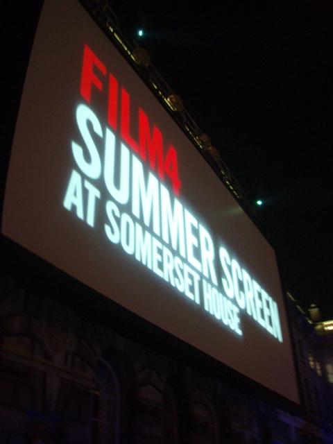 FILM4 SUMMER SCREEN 2-11August 2007_a0093778_7193730.jpg