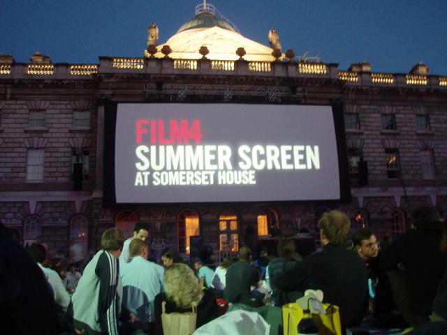 FILM4 SUMMER SCREEN 2-11August 2007_a0093778_726049.jpg