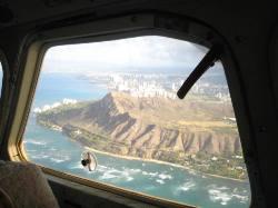 モロカイ島上陸!_d0091909_15594873.jpg