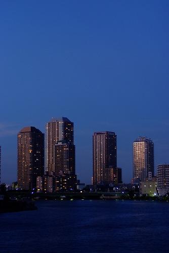 OBON TOKYO RESORT3_f0050534_22131912.jpg