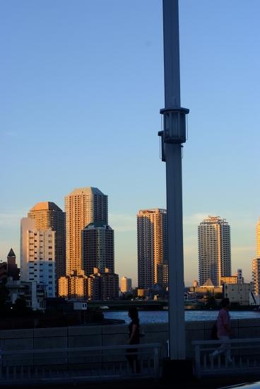 OBON TOKYO SUNSET2_f0050534_71044.jpg