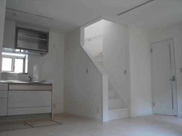 家を買いました。_e0003660_22571571.jpg