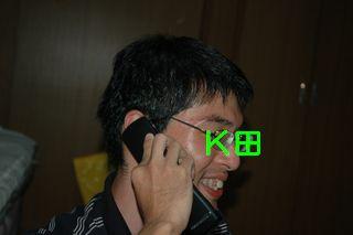 c0040675_2255386.jpg