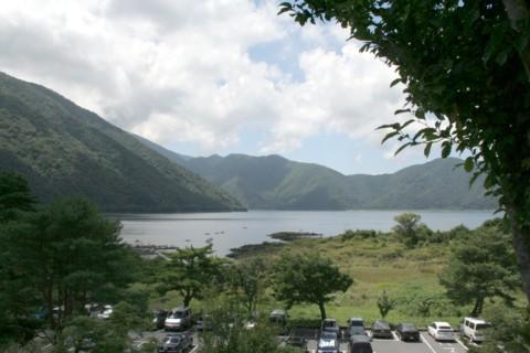 富士三湖めぐり_c0070377_17523728.jpg