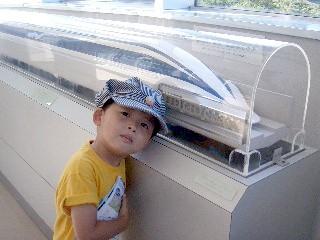 富士三湖めぐり_c0070377_1833148.jpg