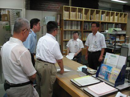 名古屋市「入札状況常時監視」議事録一部非公開に異議申立 _d0011701_17304564.jpg