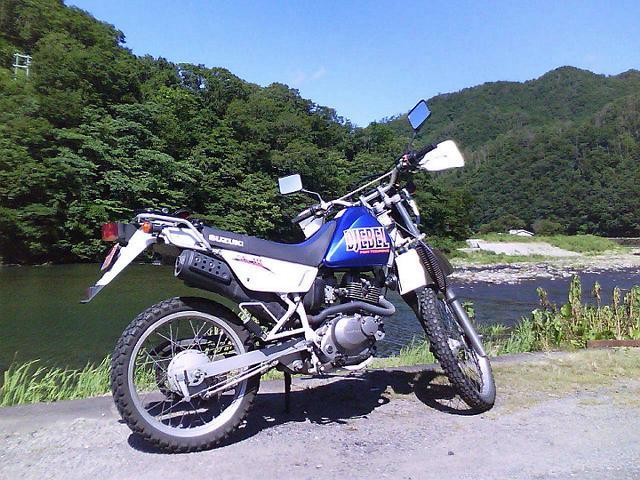 b0062010_23341976.jpg