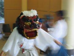 みたま祭の様子(^.^)_f0067122_15581868.jpg