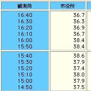 b0073925_16505529.jpg