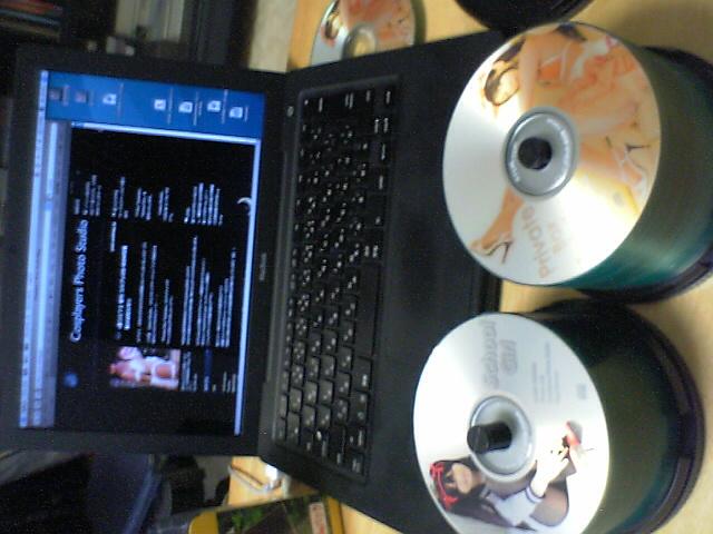 「Jneko Studio」発刊CD-ROM写真集のご案内☆_b0073141_17431449.jpg