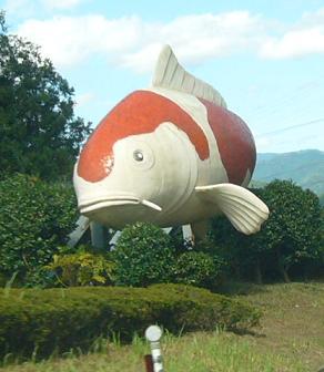 城崎温泉へ(1日目)_f0002743_8551563.jpg