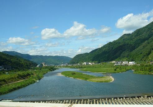 城崎温泉へ(1日目)_f0002743_914886.jpg