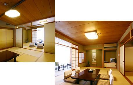 城崎温泉へ(1日目)_f0002743_941822.jpg