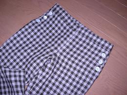 小人パンツのウエスト_c0133854_239610.jpg