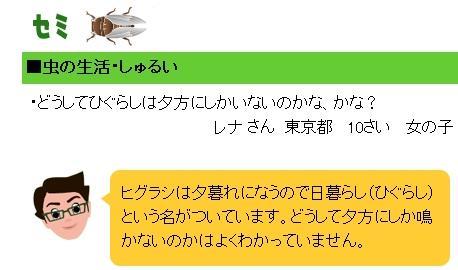 f0097467_2343895.jpg