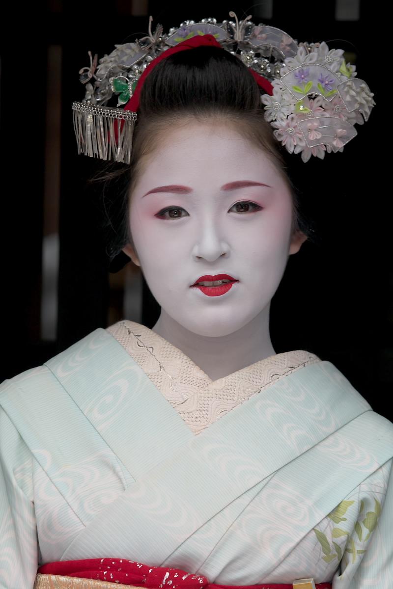 舞妓Haaaan!!!  4_f0021869_10254093.jpg
