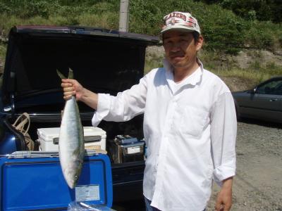 棚田の稲刈り_a0077071_1822779.jpg